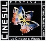 Cinesul-logo.jpg