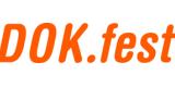 Logo-DokFest.png